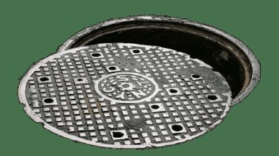 pogotowie kanalizacyjne wuko czyszczenie kanalizacji